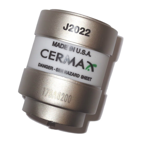 J2022 Excelitas Cermax 300W 14V Xenon Medical Illuminator Microscope Lamp