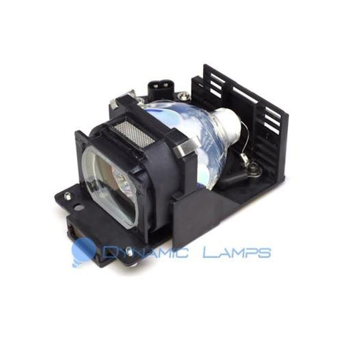 LMP-C150 Replacement Lamp for Sony Projectors.  VPL-CS5, VPL-CS6, VPL-CX5, VPL-CX6, VPL-EX1