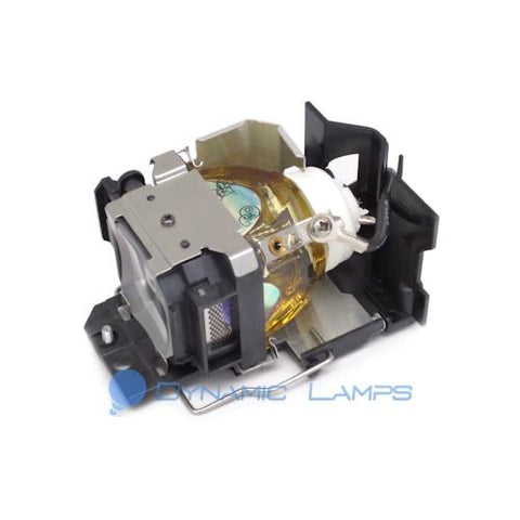 LMP-C162 Replacement Lamp for Sony Projectors.  VPL-CS20, VPL-CS20A, VPL-CX20, VPL-CX20A, VPL-ES3, VPL-ES4, VPL-EX3, VPL-EX4