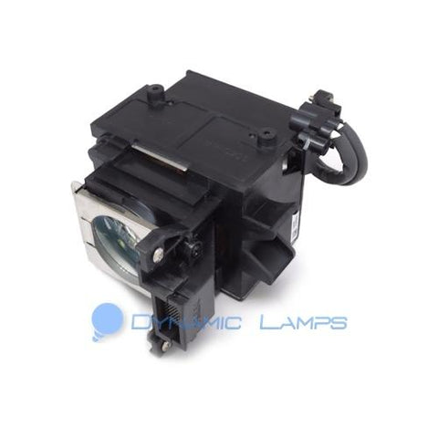 LMP-C200 Replacement Lamp for Sony Projectors.  VPL-CW125, VPL-CX100, VPL-CX120, VPL-CX125, VPL-CX150, VPL-CX155