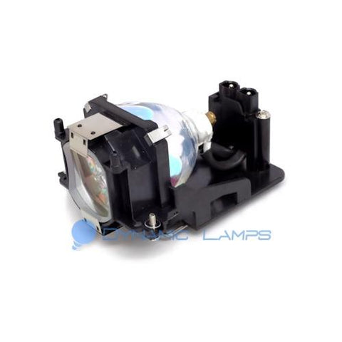 LMP-H130 Replacement Lamp for Sony Projectors. VPL-HS50, VPL-HS51, VPL-HS60