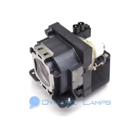 LMP-H160 Replacement Lamp for Sony Projectors. VPL-AW10, VPL-AW10S, VPL-AW15, VPL-AW15S