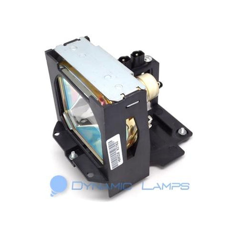 LMP-H180 Replacement Lamp for Sony Projectors.  VPL-HS10, VPL-HS20