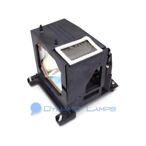 LMP-H200 Replacement Lamp for Sony Projectors.  VPL-VW40, VPL-VW50, VPL-VW60
