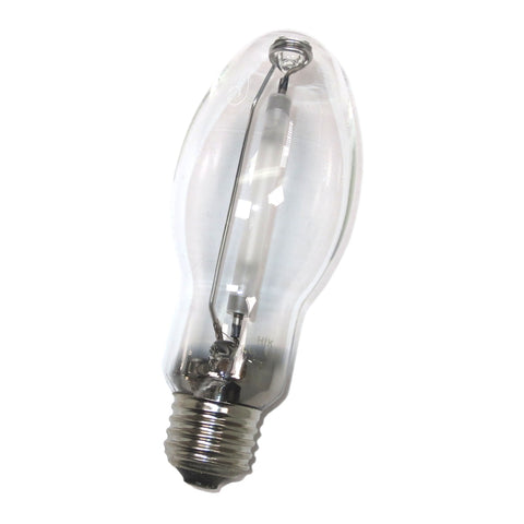 1580 Hikari LU150/M 150W E26 Clear High Pressure Sodium Lamp