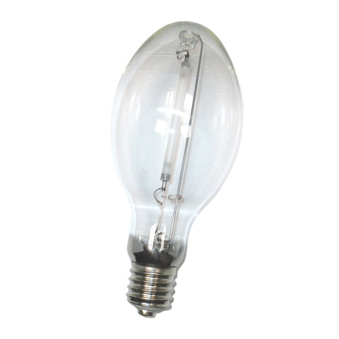 LU400/MOG 400W ED37 EX39 S51 Clear Glass High Pressure Sodium HID Lamp