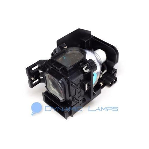 60002094 NP05LP Replacement Lamp for NEC Projectors.  NP901, NP901W, NP901WG, NP905, NP905+, NP905G, NP905G2, NP910W, VT700, VT700G, VT800, VT800G