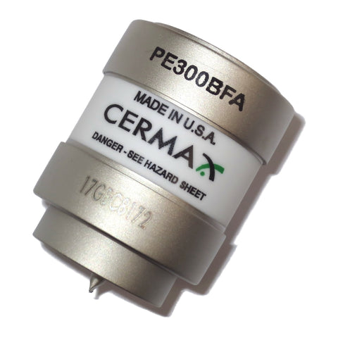 PE300BF Excelitas Cermax 300W 14V Xenon Medical Industrial Illuminator Lamp