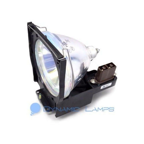 POA-LMP29 610-284-4627 Replacement Lamp for Sanyo Projectors.  PLC-XF20, PLC-XF20E, PLC-XF21