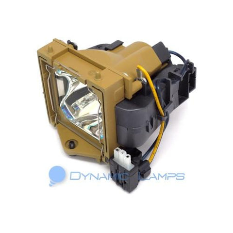 60 270119 SP-LAMP-017 Replacement Lamp for Geha Projectors.  Compact 212, Compact 212+
