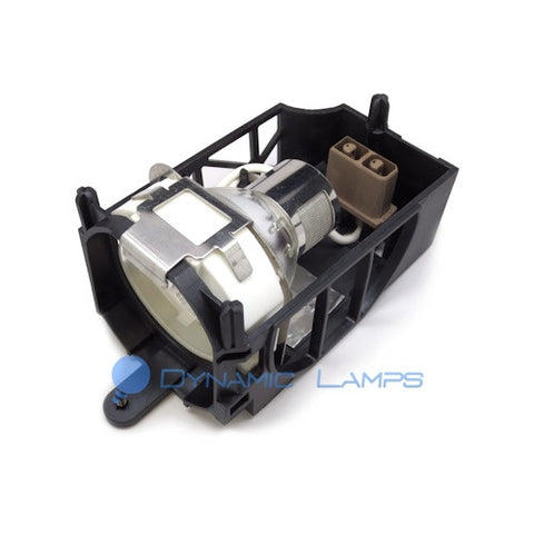 456-216 456216 Dukane Projector Lamp. ImagePro 8750