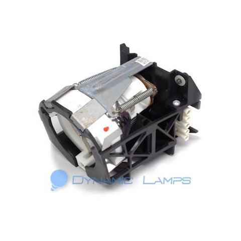 TLPLP5 SP-LAMP-LP4Z Replacement Lamp for Toshiba Projectors.  TDP-590, TDP-S1