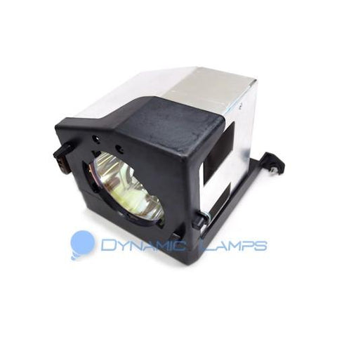 23587201 Toshiba Phoenix TV Lamp