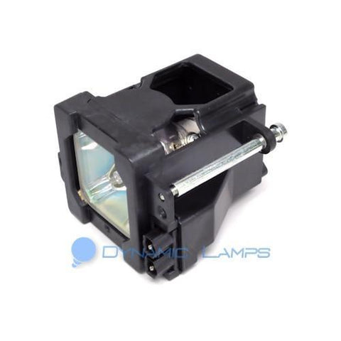TS-CL110C TSCL110C JVC Philips TV Lamp