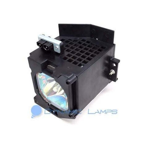LM-700 LM700 Hitachi Philips TV Lamp