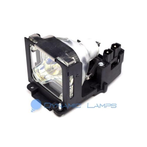 VLT-XL2LP Replacement Lamp for Mitsubishi Projectors.  TX-1200, TX-1500, XL1X, XL2, XL2U, XL2X