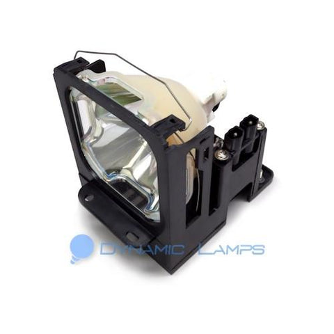 Mitsubishi VLT-XL5950LP Projector Lamp Replacement for XL5950 and XL5900 Projectors