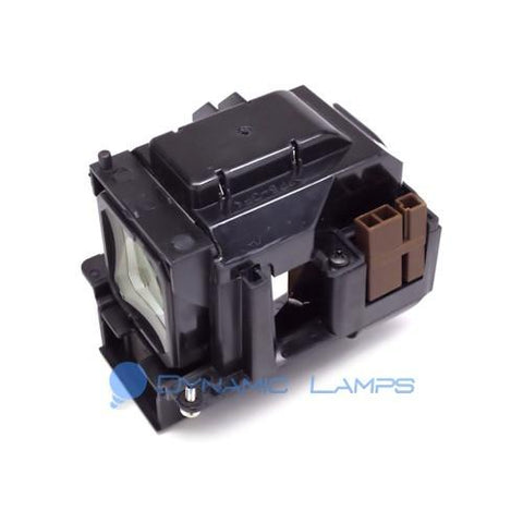 0943B001AA LV-LVP25 VT75LP Replacement Lamp for Canon Projectors.  LV-7240, LV-7245, LV-7255, LV-X5, LV7240, LV7245, LV7255, LVX5