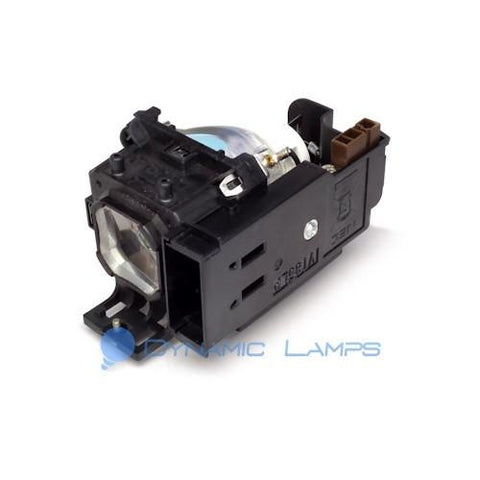 456-8777 VT85LP Replacement Lamp for Dukane Projectors.  ImagePro 8777, ImagePro 8779