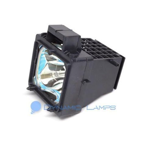 A-1085-447-A A1085447A Sony Philips TV Lamp