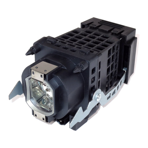 F-9308-750-0 F93087500 Sony Philips TV Lamp