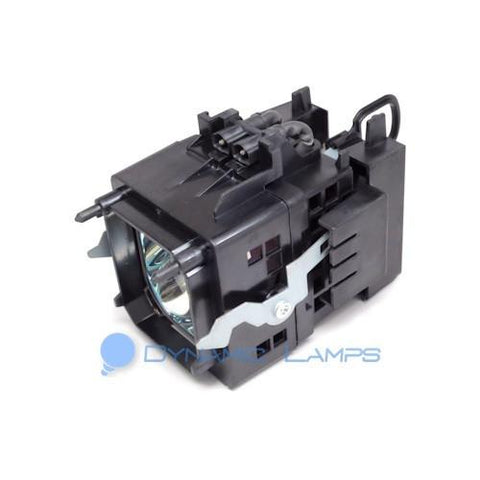F-9308-760-0 F93087600 Sony Philips TV Lamp
