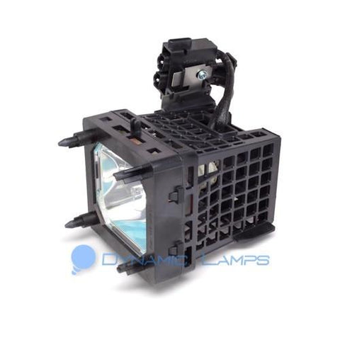 F-9308-860-0 F93088600 Sony Philips TV Lamp