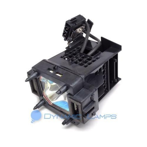 F-9308-870-0 F93088700 Sony Philips TV Lamp