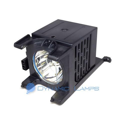 75007111 Toshiba TV Lamp 62HM116, 62HM196, 62MX196, 72HM196, 72MX196