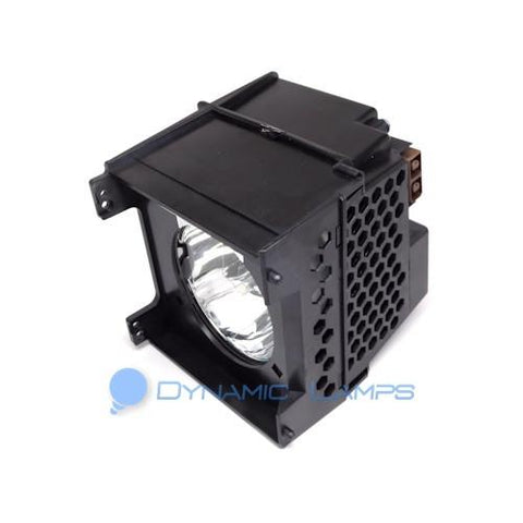 75008204 Toshiba Phoenix TV Lamp