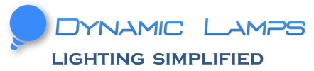 DynamicLamps.com