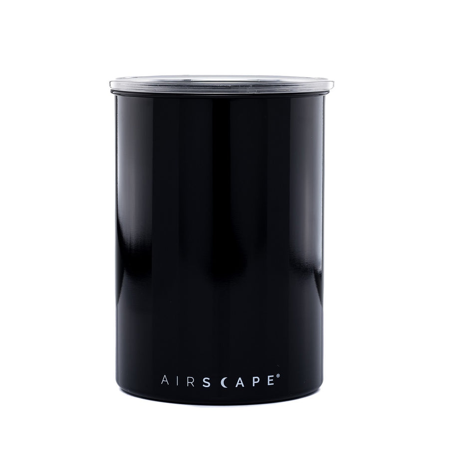 Airscape Bean Storage - 500 grams
