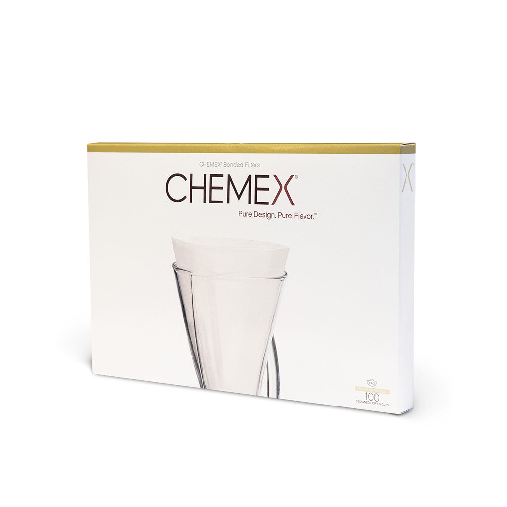 Chemex Classic Filter Papers
