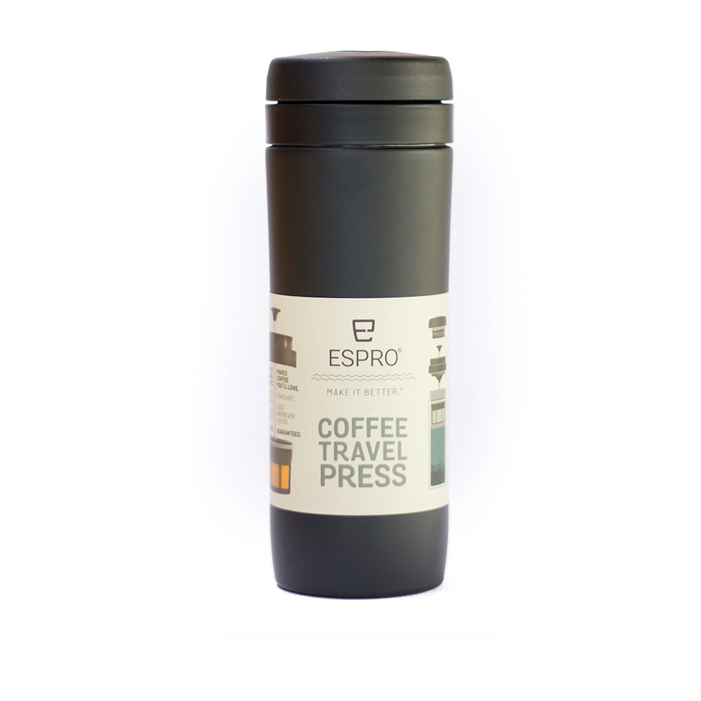 79de8dd3f3a Espro Travel Press - Espresso Workshop