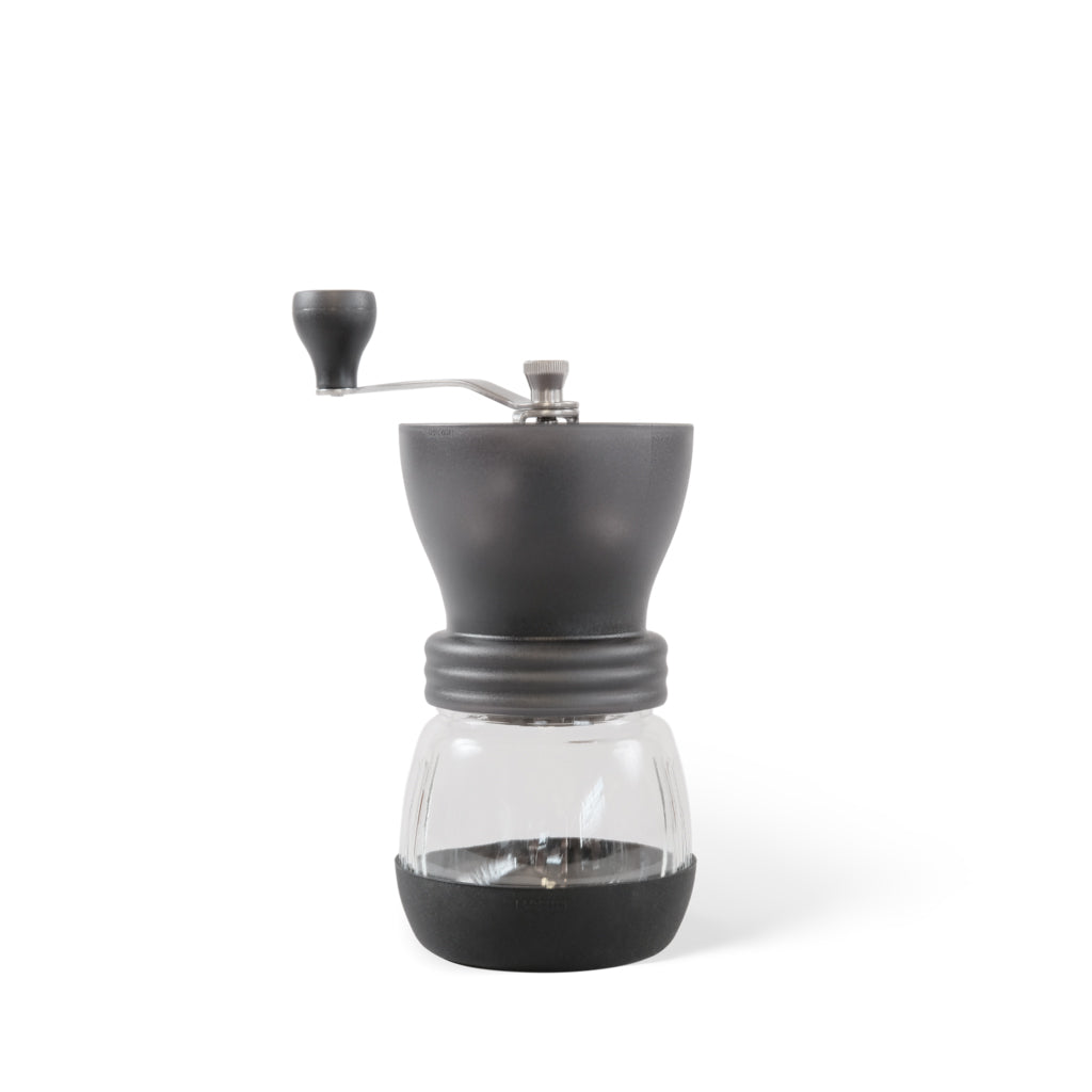Hario Skerton Plus Ceramic Coffee Grinder