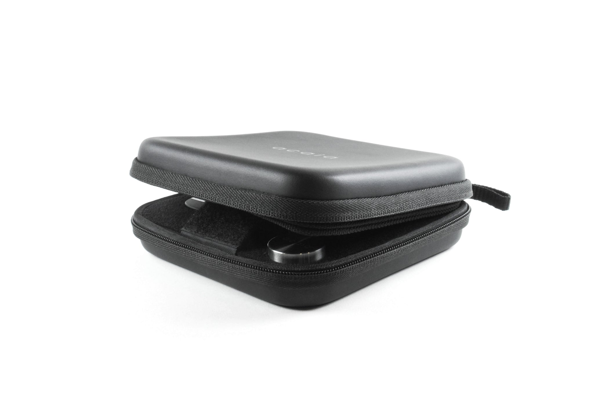 Acaia 'Lunar' Carrying Case