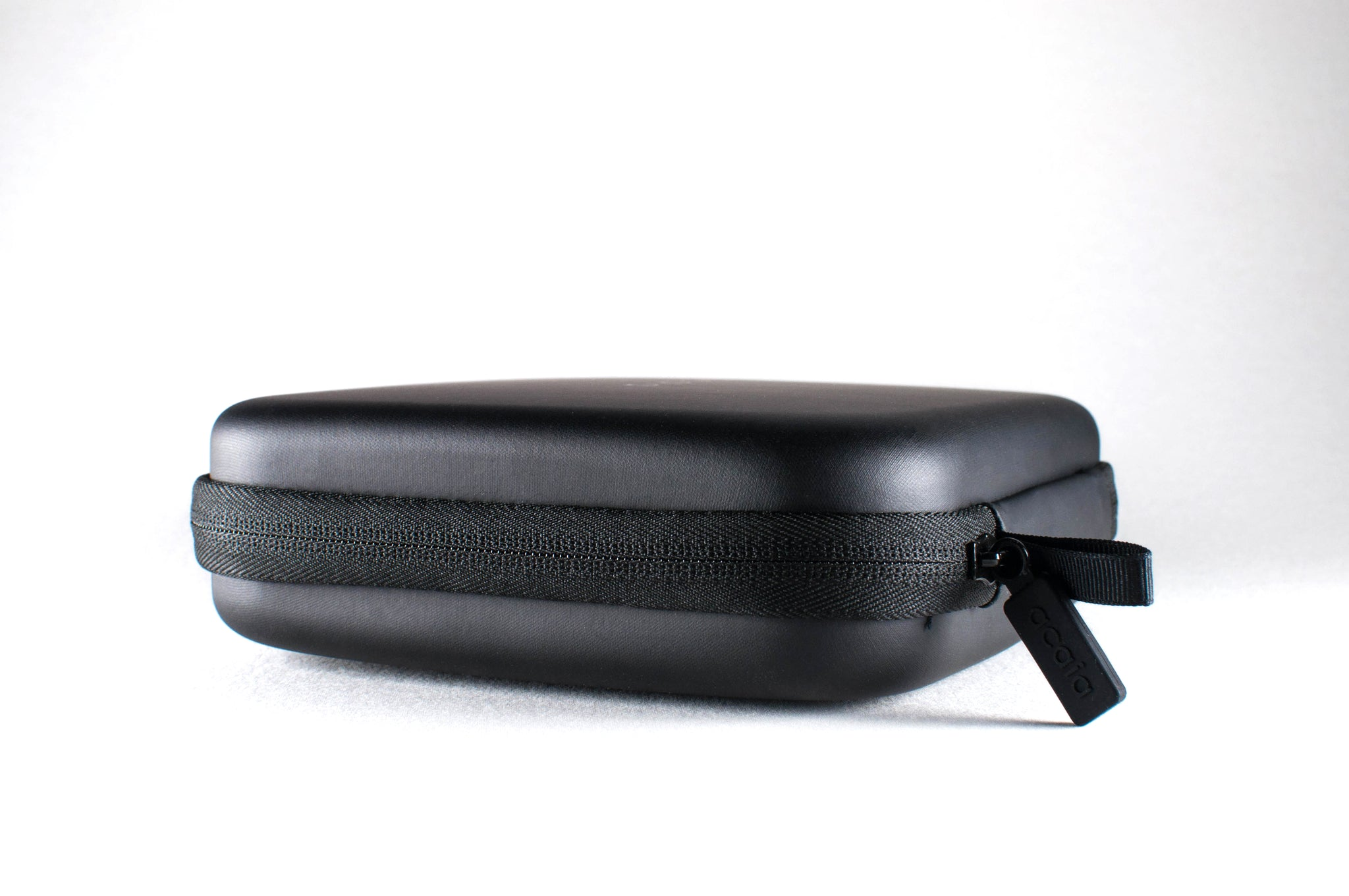 Acaia 'Pearl' Carrying Case