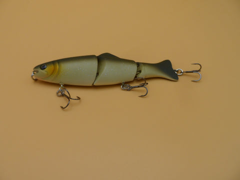 CL8 BAIT 5 INCH CLACKER - SPECIAL