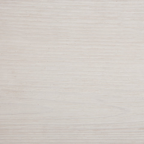 Enviro DIY Solid Wall Plank®   || Colour: Santorini