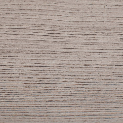 Enviro DIY Solid Wall Plank®   || Colour: Danish White