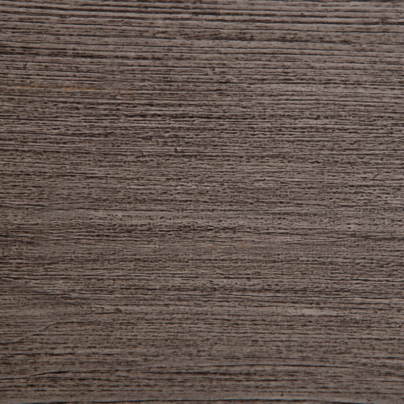 Enviro DIY Solid Wall Plank®  || Colour: Weathered Charcoal