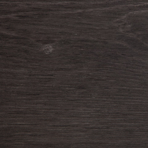 Enviro DIY Solid Wall Plank®  || Colour: Driftwood Grey