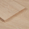 Renovator Collection || Hamptons Signature Series || Colour: Limed Sandstone