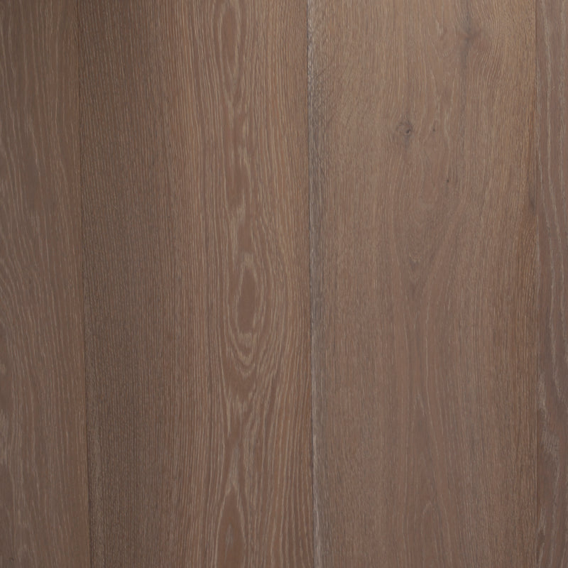 Renovator Collection || New York Signature Series || Colour: Manhattan