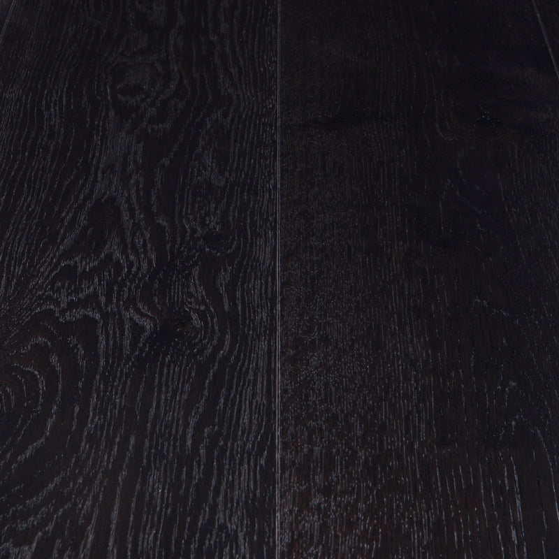 Developer Collection || Hamptons Signature Series || Colour: Palm Beach Black