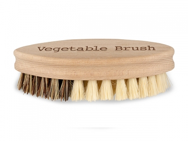 Vegetable Cleaning Brush