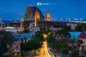 They Sydney Collection - New Gallery now live
