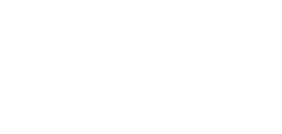 Jon Wright photo - Australian photographic art supply