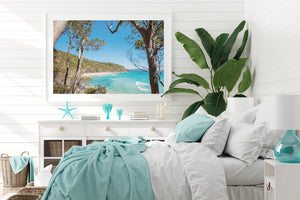 Beach Home Styling Noosa