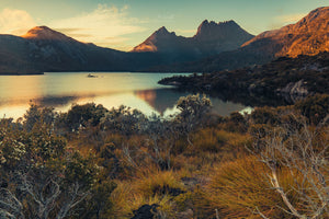Cradle Mountain Fine Art Photography